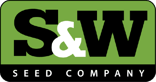 S&W Seed Co