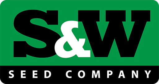 S And W >> Management S W Seed Co