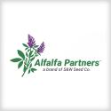 alfalfa partners logo box